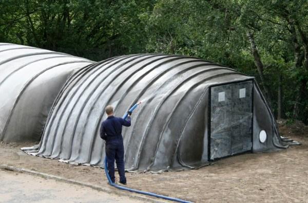 beton-kumaş