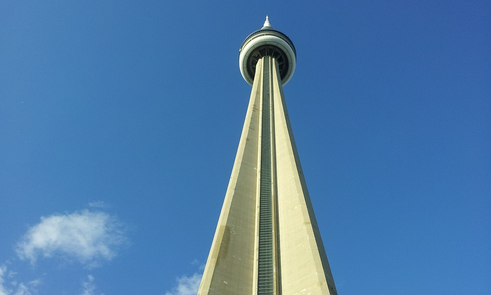 cn-kulesi