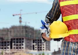 inşaat mühendisi eleman aranıyor