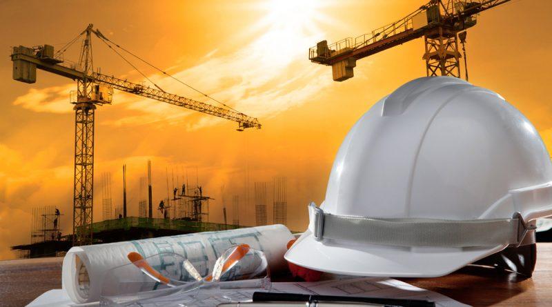 inşaat mühendisliğinin tanımı