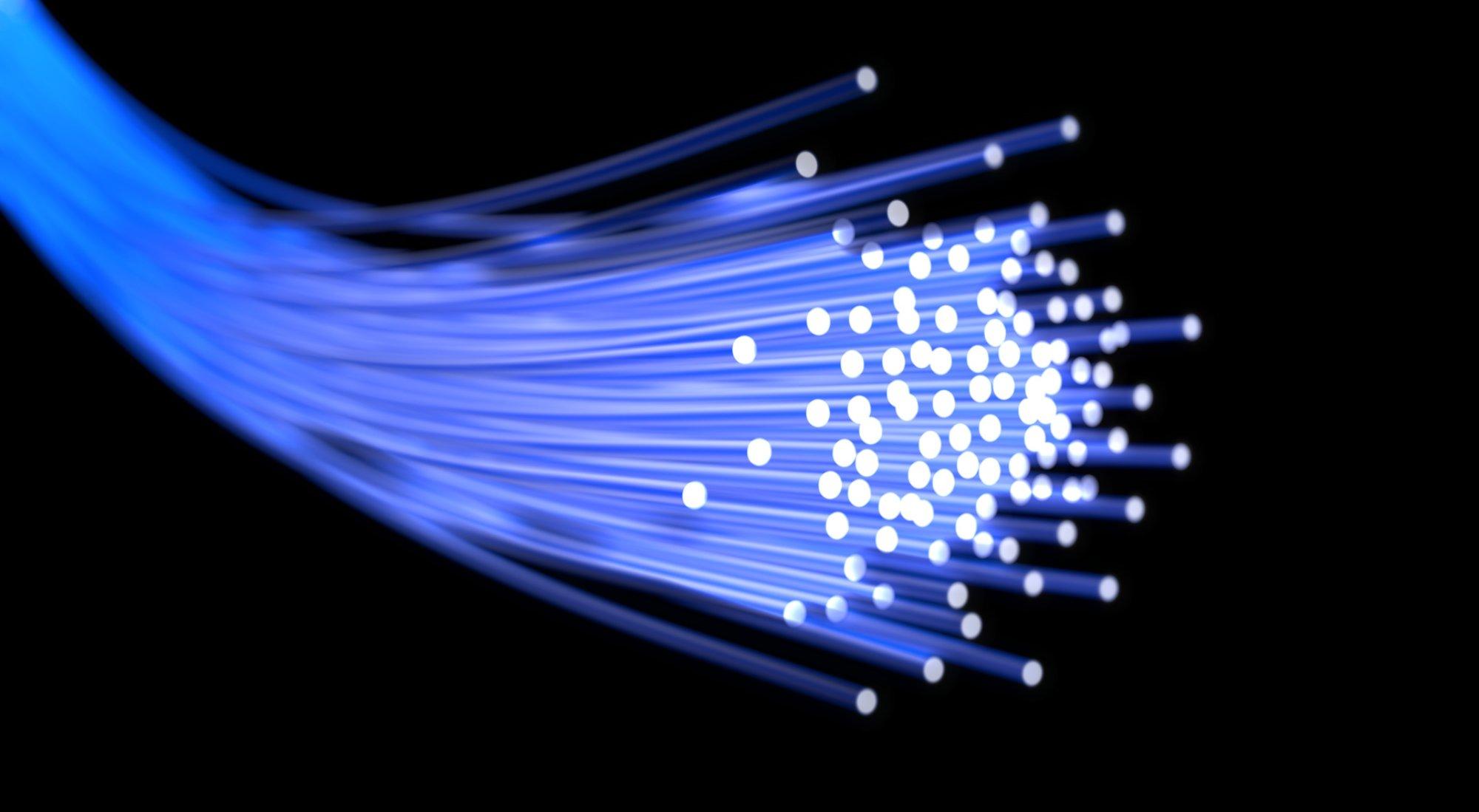 optik fiber