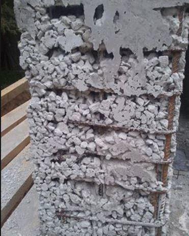 betonda-segregasyon