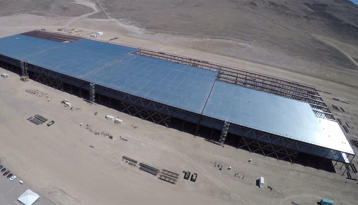 solar-panel-çatı
