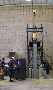 beton çelik kompozit