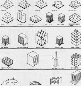 düzensiz yapılar