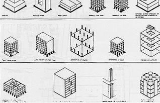 düzensiz yapılar-img