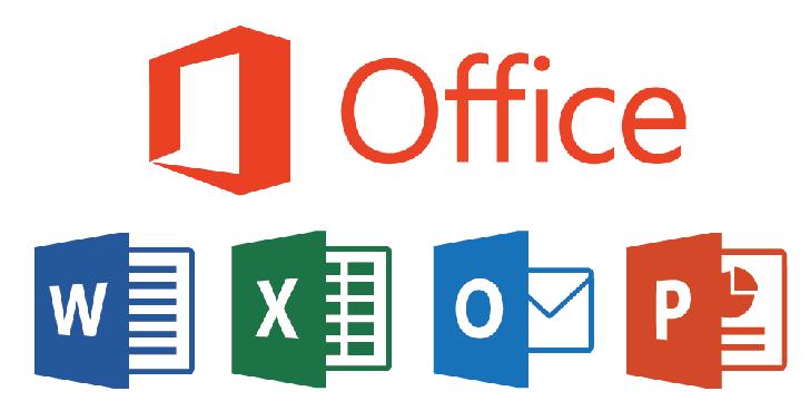 Microsoft-Office