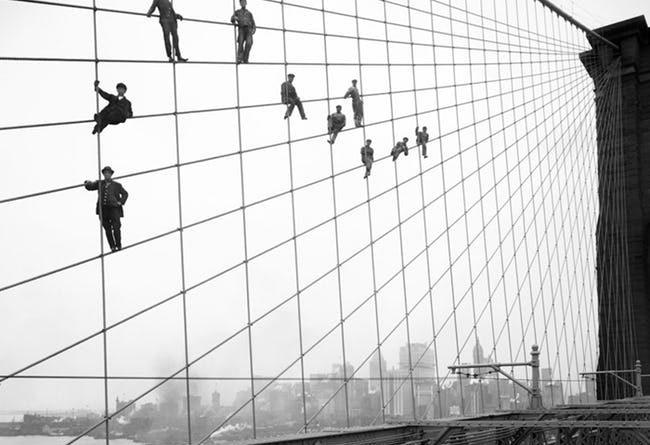 brooklyn-bridge-under-construction-1883