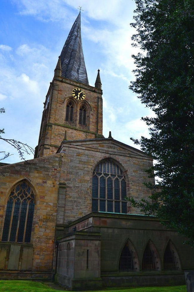 church-of-st-mary-and-all-saints-chesterfield