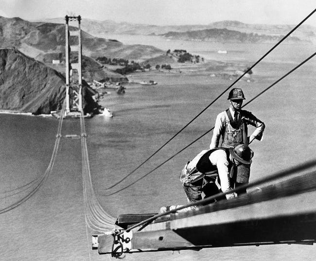 construction-of-the-golden-gate-bridge-1935-photo-u2