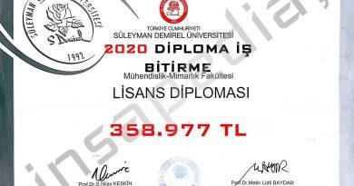 diploma-deneyim-2020