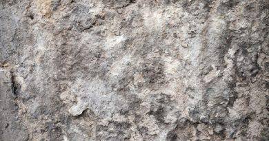 eski beton