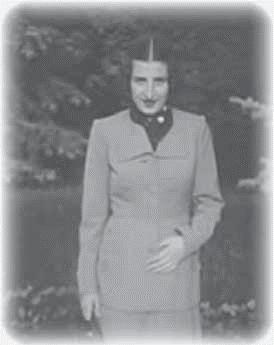 ilk kadın inşaat mühendisi