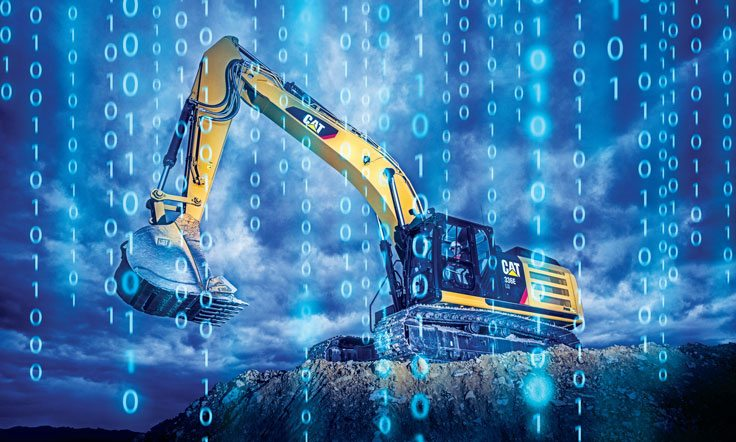 inşaat analizi