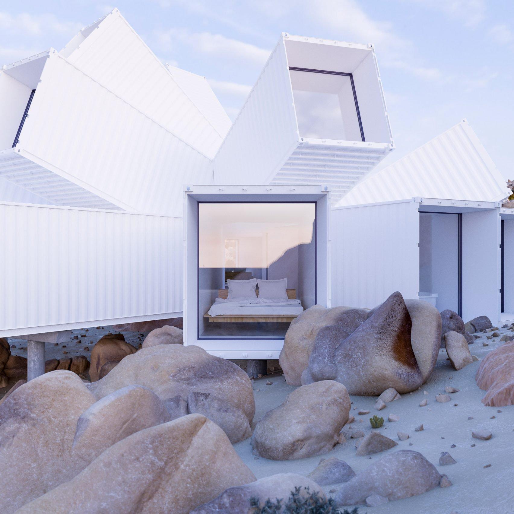 konteyner ev tasarımı2