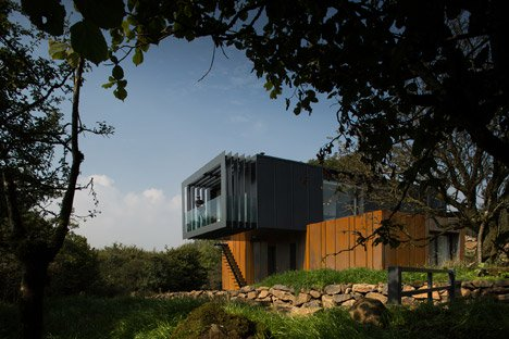 konteyner villa2