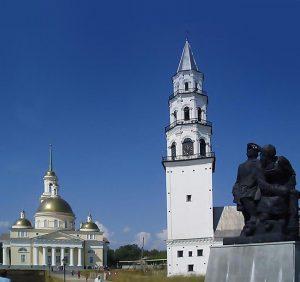leaning-tower-of-nevyansk-photo