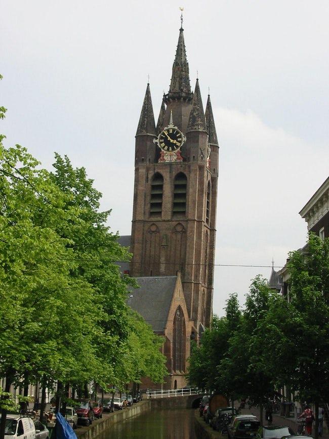 oede-kerk-photo