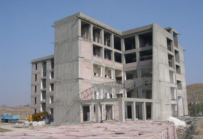 betonarme