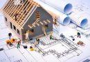 2017 inşaat mühendisliği sıralama