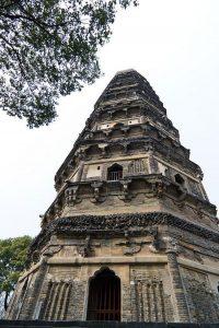 tiger-hill-pagoda-photo