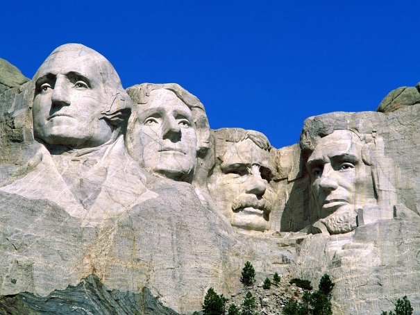 usa-rushmore-dagi-aniti-george-washington-thomas-jefferson-theodore-roosevelt-abraham-lincoln