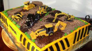 inşaat mühendisi pastası2