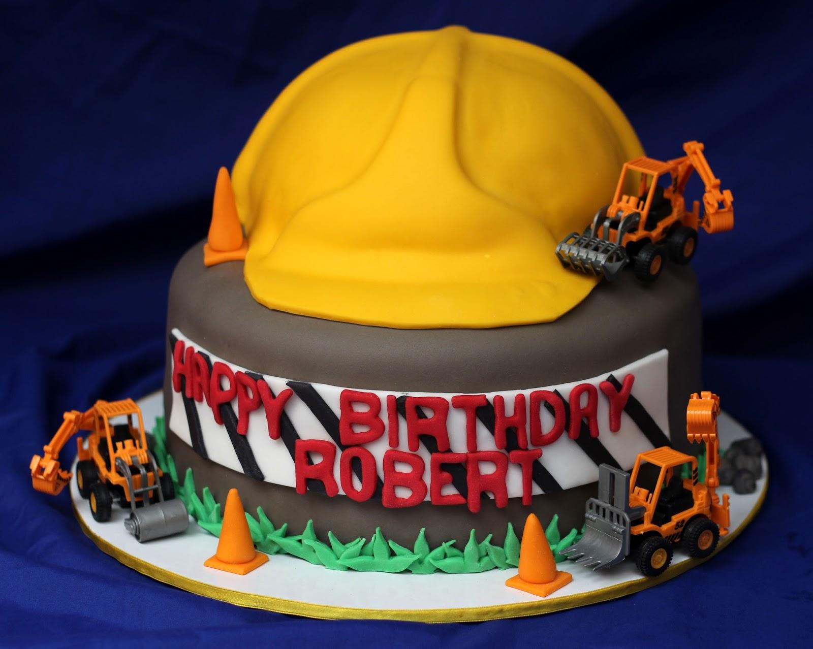 inşaat mühendisi için pasta