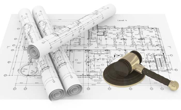 inşaat-kanun-yönetmelik