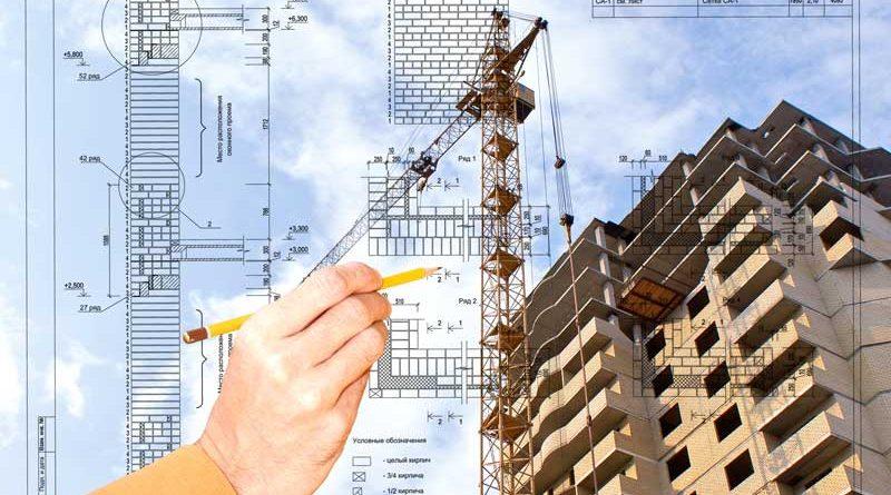inşaata başlarken