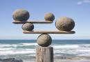 Bir İnşaat Sürecini Başarıya Götürecek İlkeler