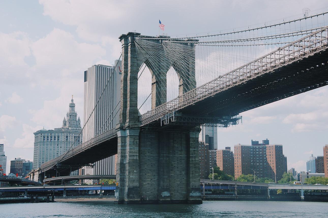 brooklyn-köprüsü