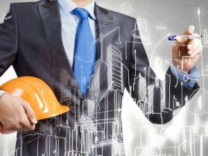inşaat yönetim