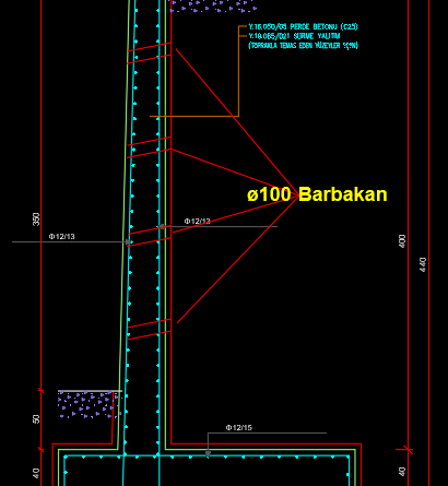 BARBAKAN 2