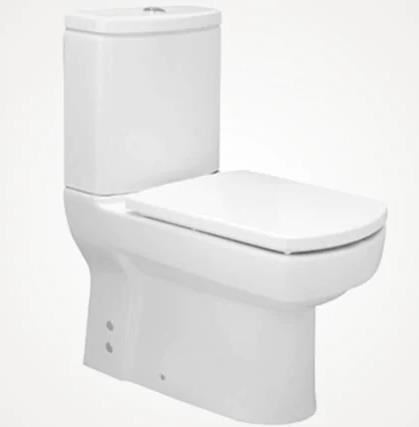 alafranga-tuvalet-1