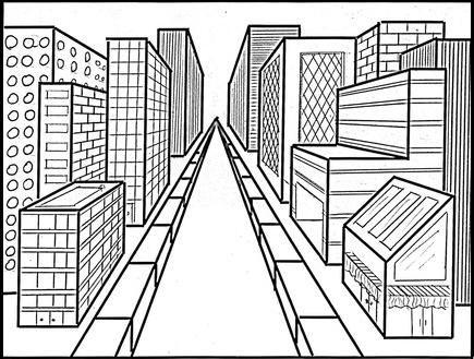 Aksonometrik Perspektif