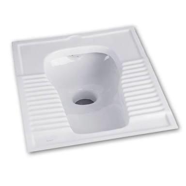 alaturka-tuvalet-img2