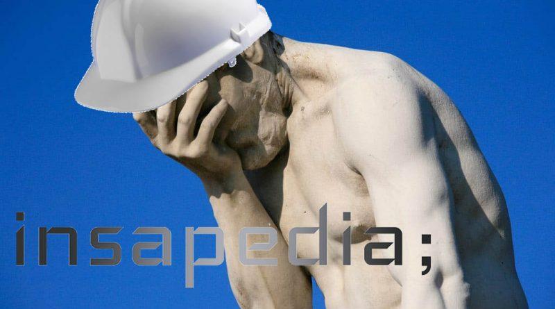 inşaat hata