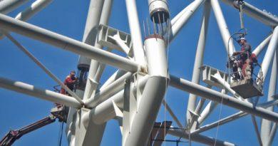 çelik yapı imalat2