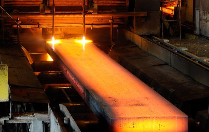 çelik kalite