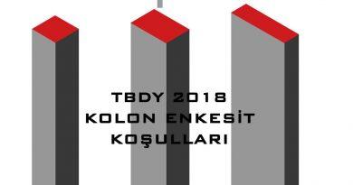 KOLON ENKESİT