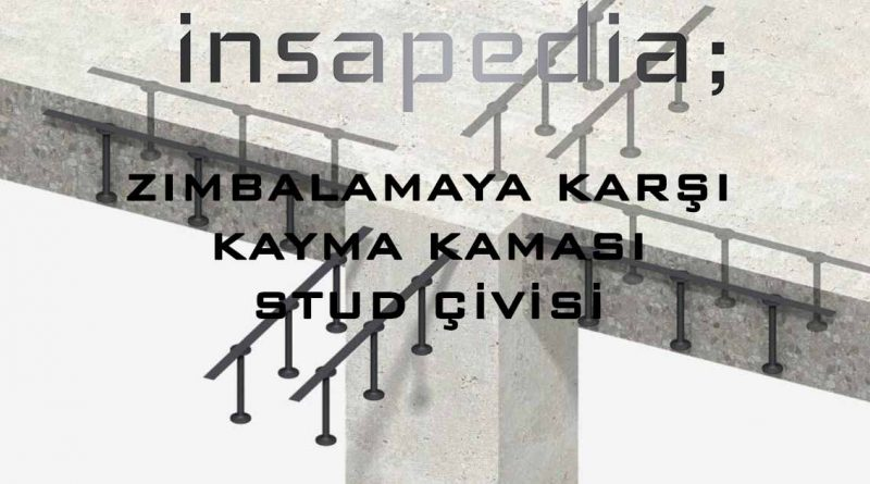 ZIMBALAMA-KAYMA KAMASI