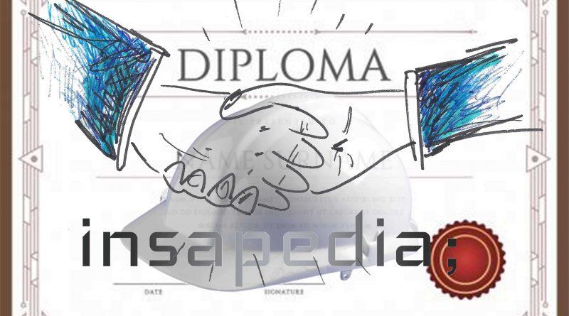 diploma kiralama