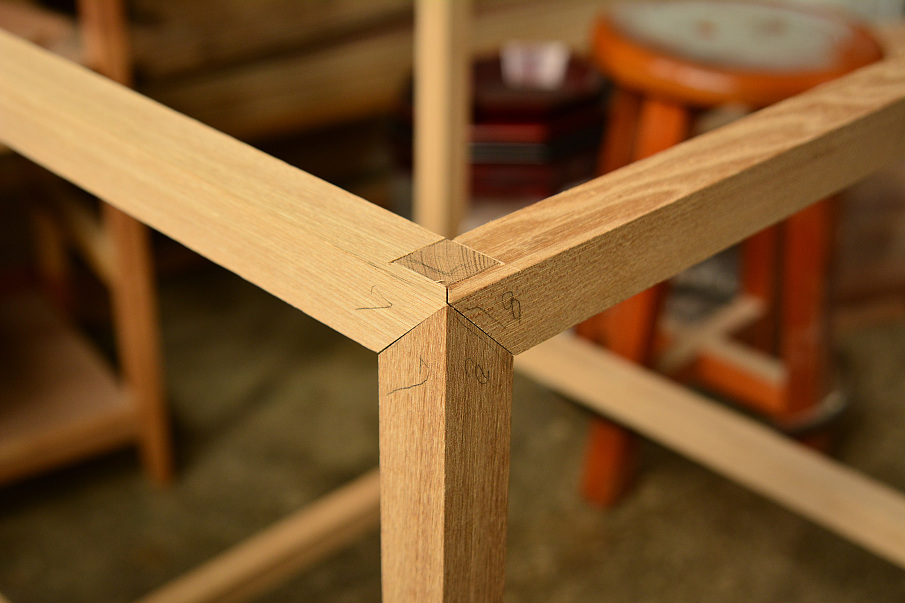 mortise+and+tenon+joint3