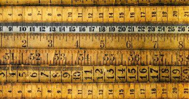 ölçme aletleri