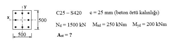 örnek soru2