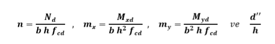 formul5