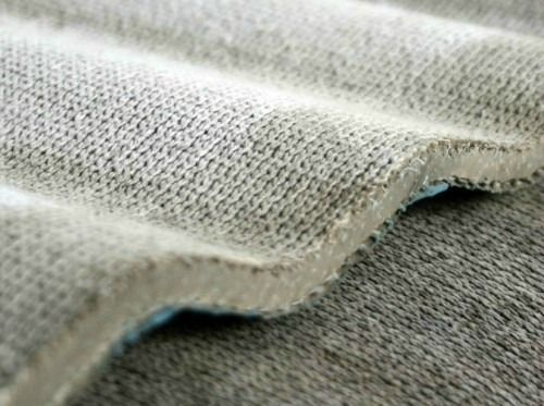 beton kumaş