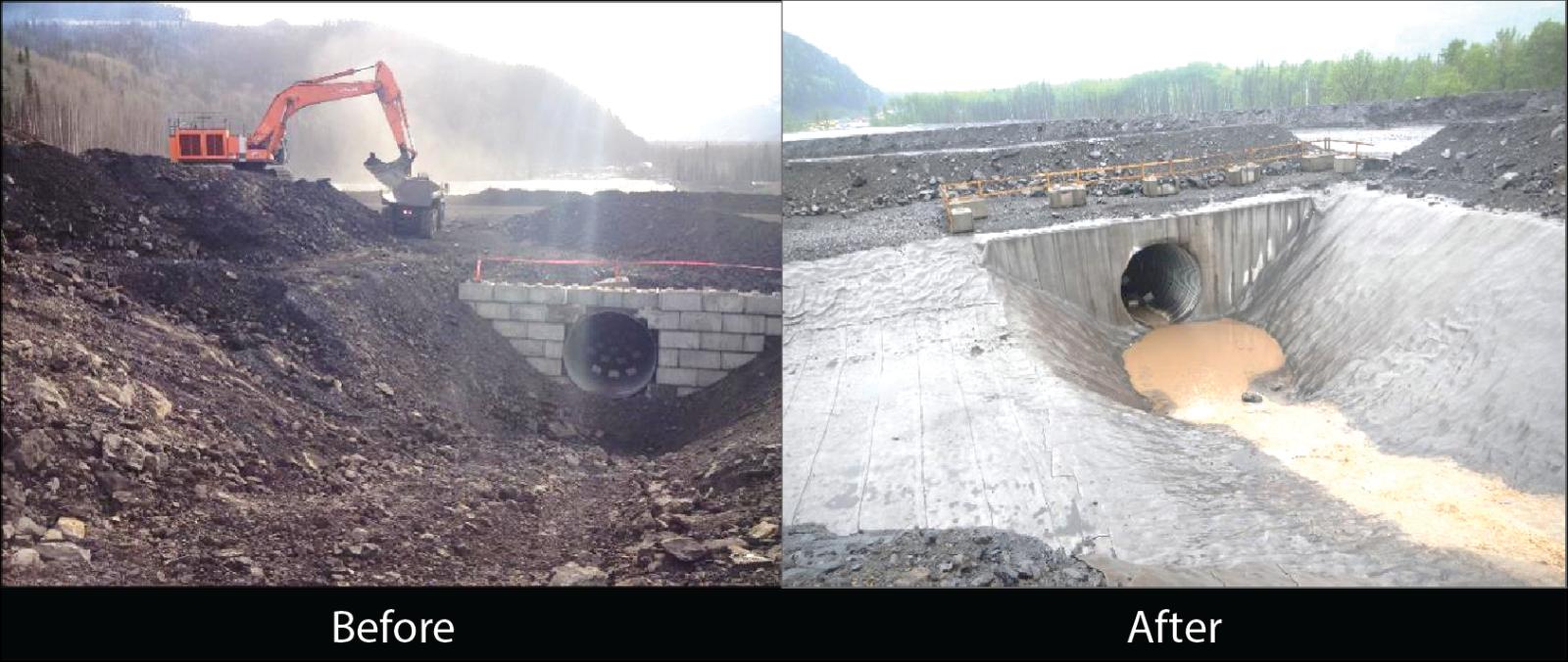 beton kumaş5