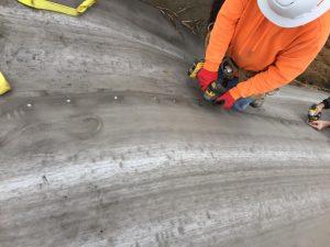 beton kumaş1